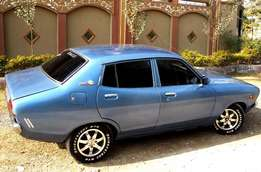 Have your car spray painted by experts (from your home)