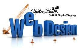 Need a website ? Web -Design at Great Prices!