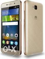 Huawei Y6 Pro for 13999