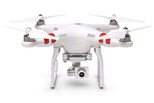 Hire Phantom Drone Camera for Ksh20,000/- Nairobi CBD - image 3