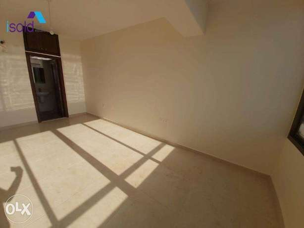 HOT DEAL - A 150 m2 - 3 bedrooms apartment for sale in Achrafieh