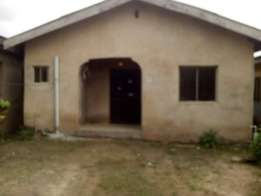2bedroom, Ikorodu LGA | flat in Ikorodu for sale