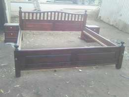 Box beds on sale
