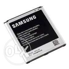 Original 'OEM' Samsung Batteries for galaxy S2,3,4&5 series Eastleigh - image 5