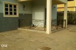 A very Decent 2Bedroom Flat at Lasu-Igando Road l, Adenson Bus Stop