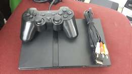 Ps2 for sale..