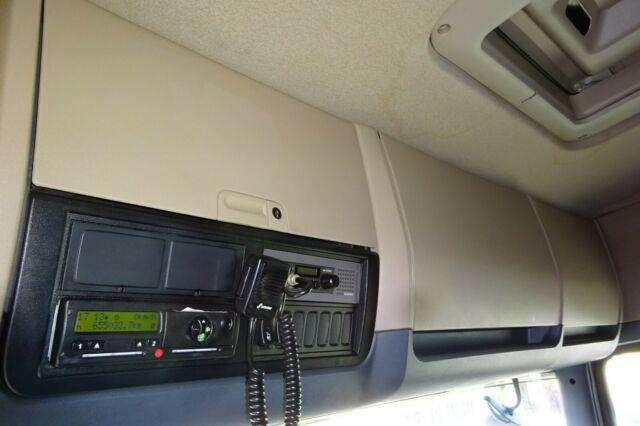 Scania R440 Highline 6x2/4 Twinsteer - 2013 - image 10