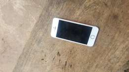 128gb ros gold extra neat yankee used iphone SE for sale for low price