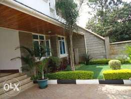 Eastleigh 50by100 Juja road at 70m
