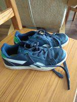 buty sportowe męskie użyeane kielce