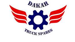 MAN, Mercedes, UD, IVECO, Isuzu, Volvo, Scania etc Parts/Spares