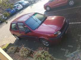 R25000 Cars Bakkies For Sale In Gauteng Olx South Africa