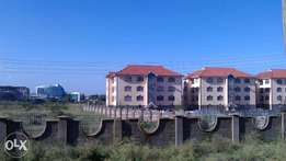 3 bedroom house for Rent in south C next to Boma hotel