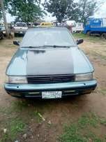 Very clean Toyota Carina
