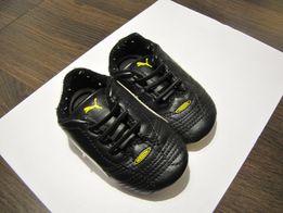 Archiwalne: Buty dziecięce jesienne Timberland , r. 22 Radom