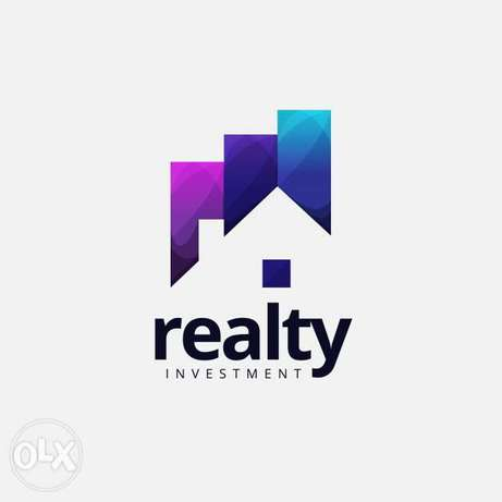 Investor seeks Diverse investments and business partners