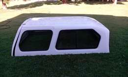 Toyota Canopy for sale