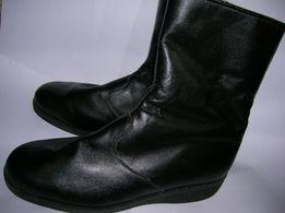 Зимові Чоботи - Чоловіче взуття в Львів - OLX.ua 78969a5529d7e