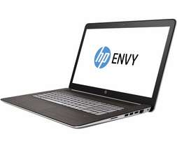 HP Envy Core i7 Processor