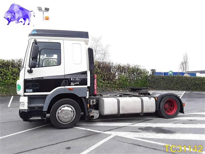 DAF CF 85 410 Euro 5 - 2010 - image 8