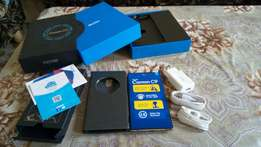 tecno c9 original brand new