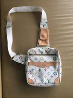 51a4717827617 Torebki Louis Vuitton - OLX.pl - strona 39