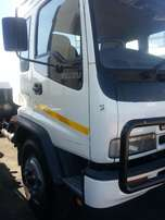 Clean 2006 Isuzu 1200 Rollback 12T for Sale.Hurry