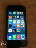 Iphone 5, 32GB