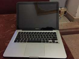 MacBookpro for sell