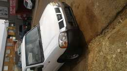 Nissan Np 300 for sale