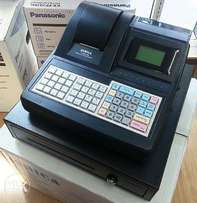 Inventory backup cash register in low price,