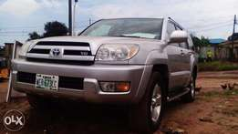 Used 2004 Toyota 4Runner for sale