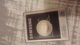Samsung s4 mini battery Original