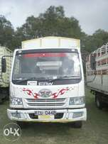 Faw truck for sale in Nakuru Town