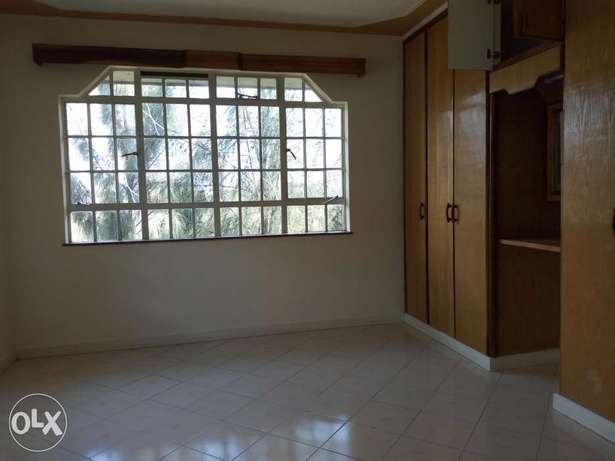 3 bedroom apartment for letting. Kileleshwa - image 8