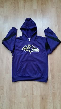Hoodie Oakland Raiders Bluza Sweater Clothing nike png