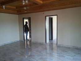 3 Bed Room Apartment at Daaban