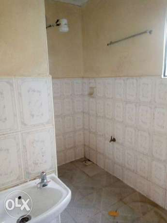 Three bedroom house to let Ngong - image 5