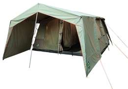 Howling Moon Sierra frame tent for sale