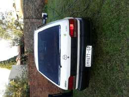 323 madza for sell 35 000