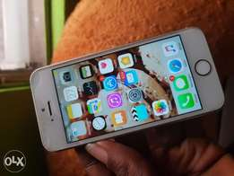 New Iphone5s 16mp 4G LTE no iCloud unlock for all networks sell swap