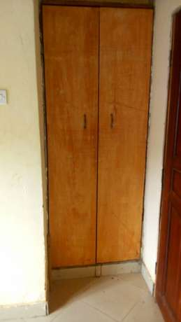 Superior self contained double for rent in najera at 250k Kampala - image 5