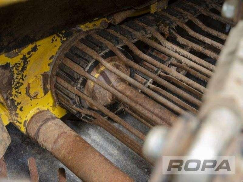 Ropa Euro-tiger V8-4b - 2012 - image 16