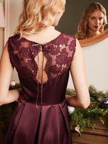 645a77568e Zalando Sukienka - Moda - OLX.pl - strona 8