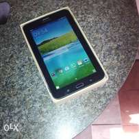 Samsung Galaxy Tab 3 Lite tablet for sale(like new)