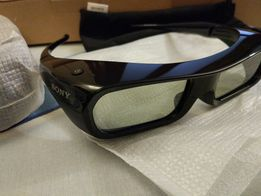 3D Очки - Аксесуари для ТВ Відеотехніки - OLX.ua 996c9fa1dbfbc