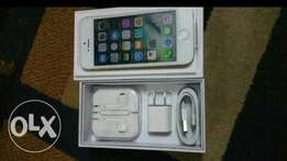 IPhone 5s 64gb brand new