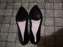 a3961a721 Резиновые Балетки - Женская обувь - OLX.ua - страница 2