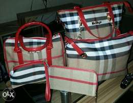 5-in1Bag available for Sale