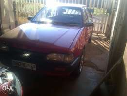 Ford 4 sale